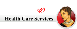 Truelove's Health Care Services